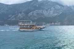 adrasan-tekne-turu-sazak-teknesi-70