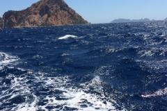 Adrasan Tekne Turları Sazak Teknesi